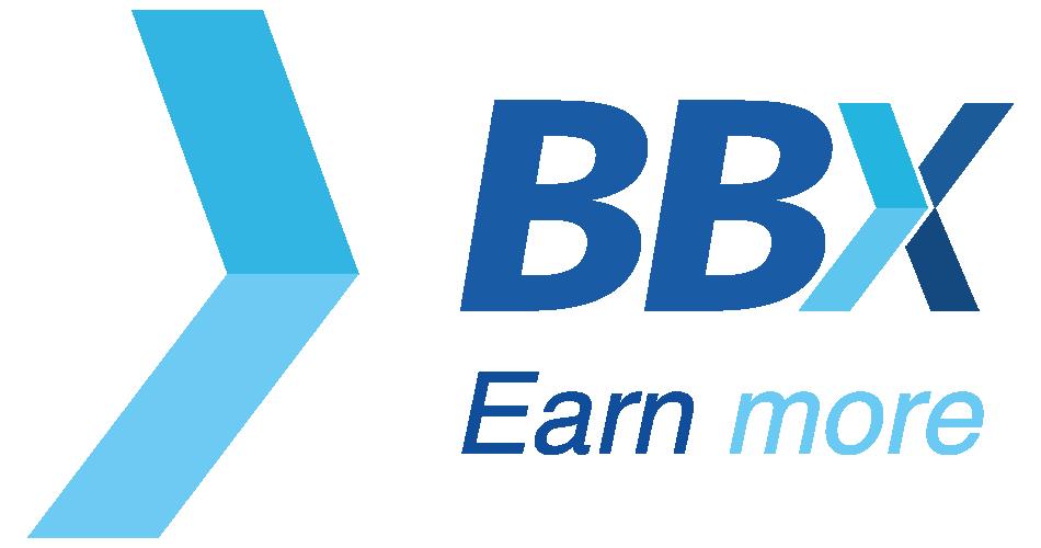 logo3_transparent_background – BBX UK