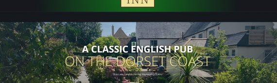 The Elmtree Inn, Langton Herring – Large, Dog Friendly Pub with Beer Garden, Minutes from Weymouth -20 Minutes from Dorchester + In Credit Tabs of £250 and £500 BBX available