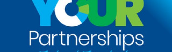 Your Partnerships Torbay & Teignbridge – Connecting you to opportunities in Devon
