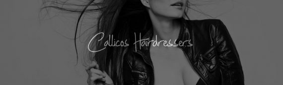 Callico's Hairdressers – Look Great. Feel Amazing (Brentwood, Essex)
