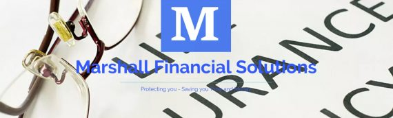 Life Insurance – you've got yours sorted right?