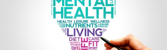 Up skill staff or yourself with Mental Health Training Days in Bournemouth
