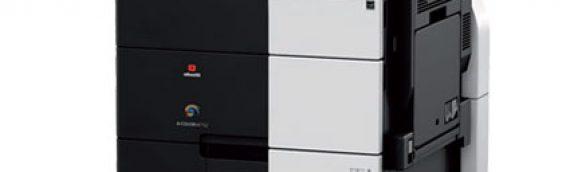 Photocopier deals w/ service contracts