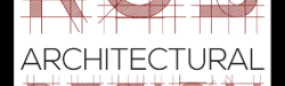 RGS Architectural Design Consultants Ltd