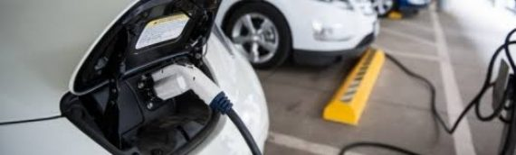 The E-Power Electric Car Charge Software System on BBX