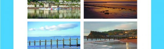 Devon Area Guides – Advertising Opportunity