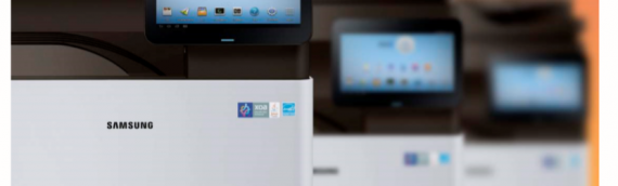 Looking for a printer? Look no further!