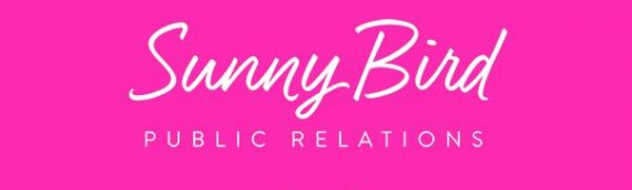 Sunny Bird PR are now offering PR and Publicity Course's in Bournemouth on Tuesday 30th April 2020