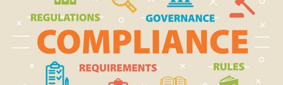 Affinitas Consulting – Compliance Made Easy