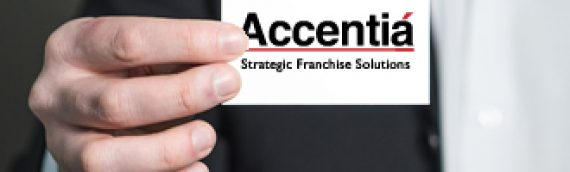 Franchise Feasibility Report
