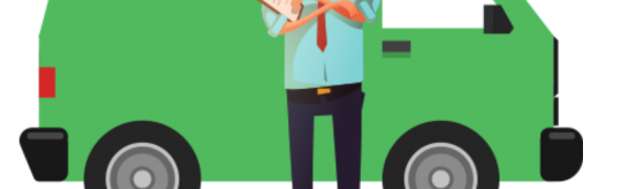 Do You Need A Reliable And Quick Courier And Logistics Service?