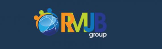Dorset Business Email Marketing Database