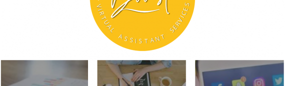 """Taking the """"Busy"""" out of Business – BOOST Virtual Assistant Services"""