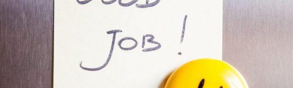 Retain The Best Talent – Reward Your Staff!