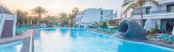 One Bedroom Apartment In Puerto Del Carmen, Lanzarote Available On BBX!
