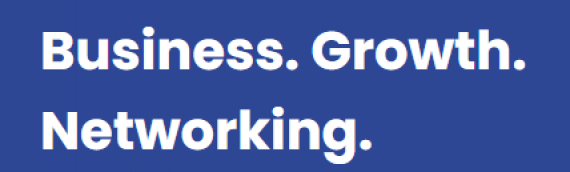 The Business Growth Network