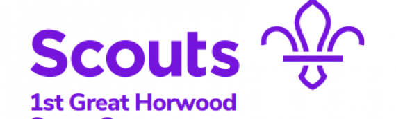 Helping young people with skills for life! – Scouts Group