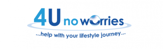 HELP WITH YOUR LIFESTYLE JOURNEY – Insurances, Trusts, Savings, Mortgages etc