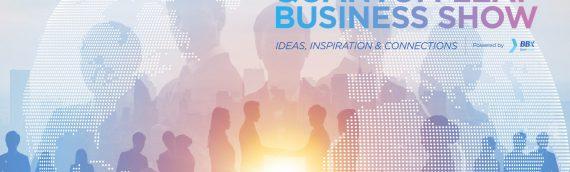 LinkedIn Workshop Event Pages