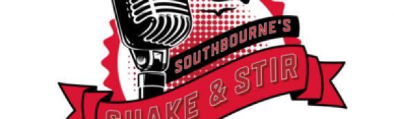 Southbourne's beloved vintage festival returns!