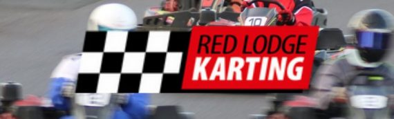 Red Lodge Karting – Need For Speed!