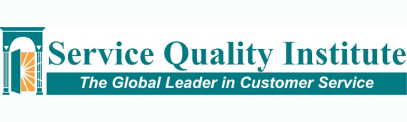 Customer Service To Your Competitive Advantage!