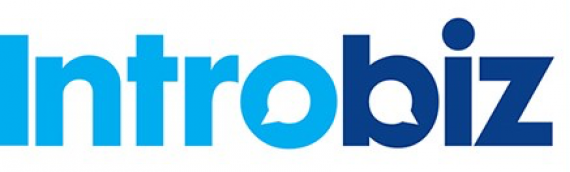 THE ULTIMATE NETWORKING COURSE – INTROBIZ