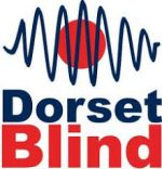 dorset blind thumb